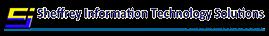 Sheffrey Information Technology Solutions